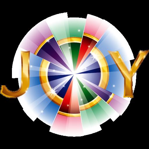 Joy Radio Network